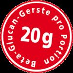 button-20g