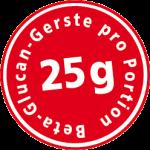 button-25g