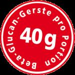 button-40g