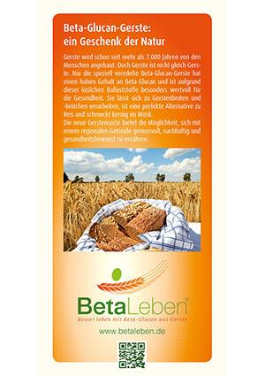 Der_BetaLeben-Plan
